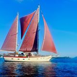 Sailaway Yacht Charters