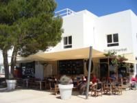 Store Formentor Cafe & Take Away