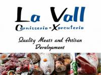 LA VALL - BUTCHER AND DELI