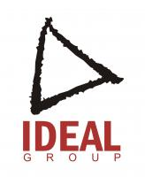 IDEAL Property Management Services