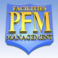 PROFESSIONAL FACILITIES MANAGEMENT MALLORCA S.L.