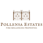 POLLENSA ESTATES