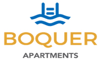 Boquer Apartments