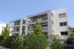 401 Apartment To Rent In Pollensa Puerto Pollensa Pine