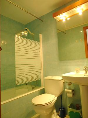 Aurorapinewalk Apartment To Rent In Pollensa Puerto