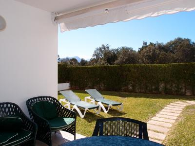 Circe1c Apartment To Rent In Pollensa Puerto Pollensa