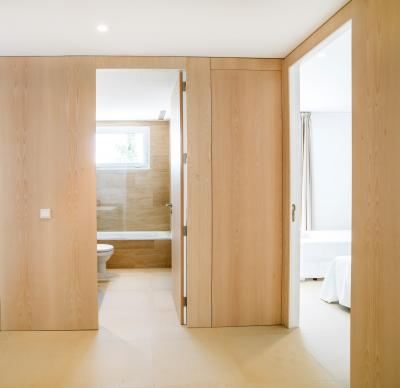 Gambi Apartment To Rent In Pollensa Puerto Pollensa