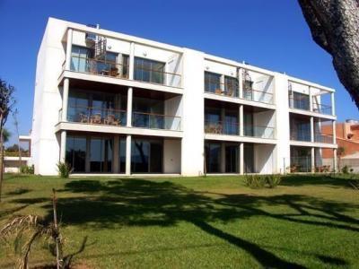 Lapedruscada2 Apartment To Rent In Pollensa Puerto